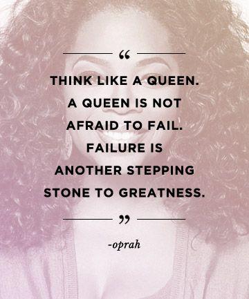 confidence_oprah