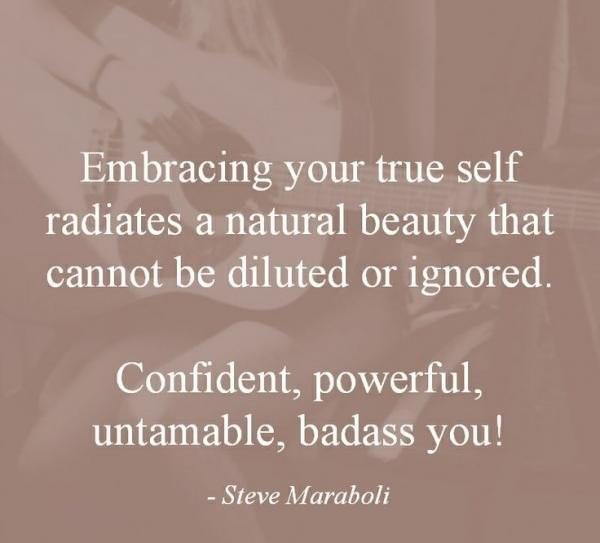 confident-quotes