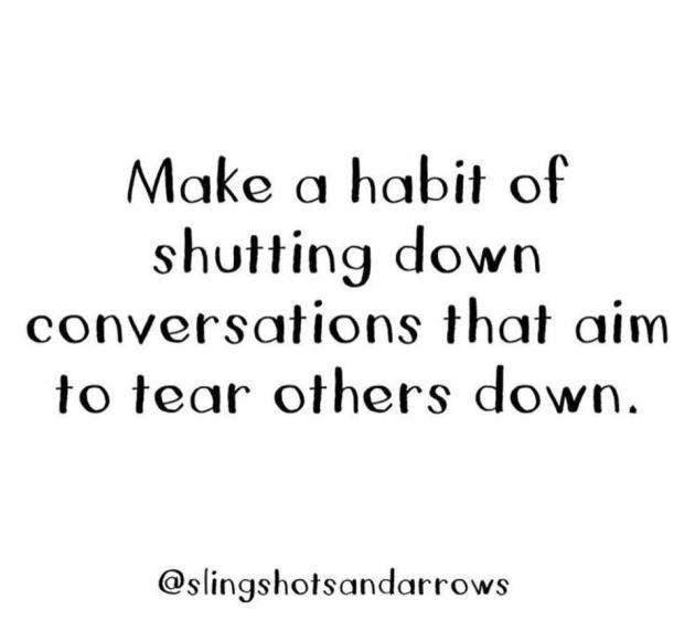 gossip_shutdown