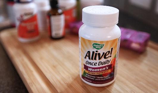 alive_vitamin