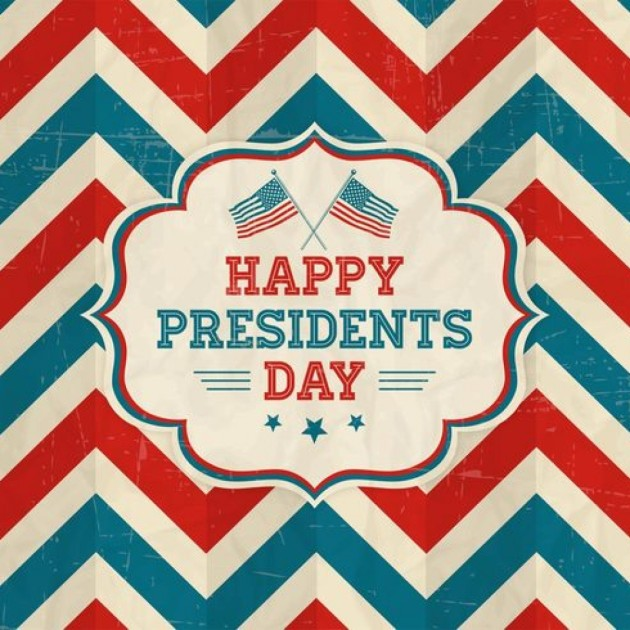 happy-presidents-day-retro-background-1170x1170